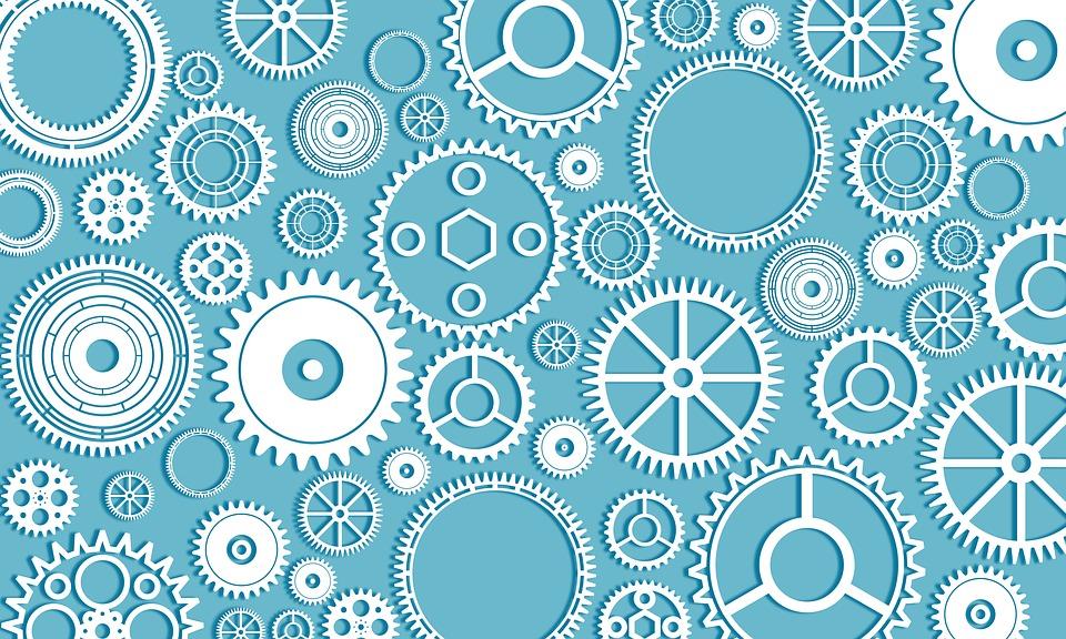 Härteprüfmaschinen für Industrie und Unternehmen